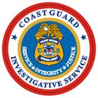 Coast Guard Investigative Service