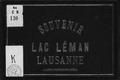 CH-NB-Souvenir Lac Léman, Lausanne-18967-page001 (Nepfer).tif