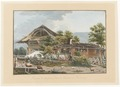 CH-NB - Bern, Oberland - Collection Gugelmann - GS-GUGE-ANONYM-C-4.tif