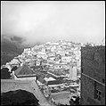 CH-NB - Französisch-Marokko, Moulay Idriss- Dorfansicht - Annemarie Schwarzenbach - SLA-Schwarzenbach-A-5-26-164.jpg