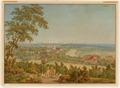 CH-NB - Gottstatt, Kloster, von Nordwesten - Collection Gugelmann - GS-GUGE-BIEDERMANN-A-16.tif