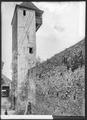 CH-NB - Rheinfelden, Turm, vue partielle - Collection Max van Berchem - EAD-7091.tif