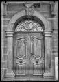 CH-NB - Sion, Maison, Porte, vue partielle - Collection Max van Berchem - EAD-7684.tif