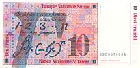 CHF10 7 back horizontal.jpg