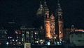 CHINA HOUSE-AMSTERDAM-Dr. Murali Mohan Gurram (4).jpg