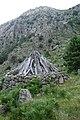 CHOZO EN GARGANTA TEJEA - panoramio.jpg