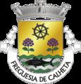 CHT-calheta.png