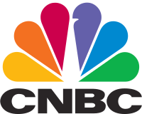 CNBC logo.svg