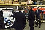 CNO visits Woods Hole Oceanographic Institution 141106-N-WL435-197.jpg