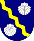 COA bishop AT Weinbacher Jakob.png