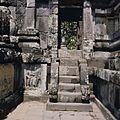 COLLECTIE TROPENMUSEUM De Candi Lara Jonggrang oftewel het Prambanan tempelcomplex TMnr 20026922.jpg
