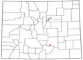 COMap-doton-ColoradoCity.PNG