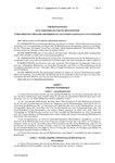 COO 2026 100 2 141607 - Deutscher Übereinkommenstext - Übereinkommen zur Vereinheitlichung bestimmter Vorschriften über die Beförderung im internationalen Luftverkehr samt Erklärung.pdf