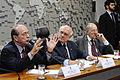 CRE - Comissão de Relações Exteriores e Defesa Nacional (22345295643).jpg