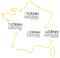 CRNHs map in France.PNG