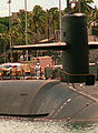 CSA Mk 1 on USS Georgia.jpg