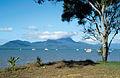 CSIRO ScienceImage 4306 Hinchinbrook Island as seen from Cardwell QLD.jpg