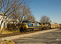 CSX through Boyds, MD (6945345313).jpg