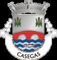 CVL-casegas.png