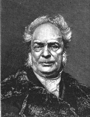 Charles Frédéric Kuhlmann - Image: C Frédéric Kuhlmann