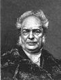 C Frédéric Kuhlmann, French chemist