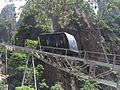 Cable car at Huangshan.JPG
