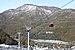 Cableway in Esto Sadok +.jpg