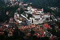 Cabo da Roca & Sintra Sintra, from above (3179079853).jpg