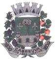 Cabreúva.PNG