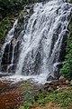 Cachoeira cristalina.jpg