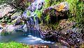 Cachoeira da chica.jpg