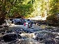 Cachoeira em Goiás.jpg