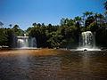 Cachoeiras Gêmeas.jpg