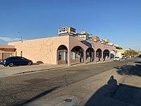 Cactus Press-Plaza Paint Building, Yuma, AZ - 01.jpg