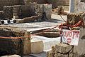 Caesarea maritima (DerHexer) 2011-08-02 169.jpg