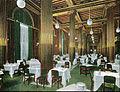 Cafe Hotel St. Francis.jpg