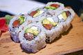 Cafe Sushi (15012829921).jpg