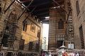 Cairo, moschea di al-ghouri, 02.JPG