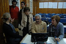 Cairo faculty workshop28.JPG