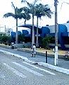 Caixa Econômica Federal - Ag. Caicó.jpg