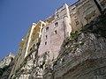 Calabria - panoramio - Nicola Suozzo (5).jpg