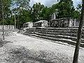Calakmul9.jpg