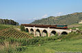 Calatafimi Segesta - ponte ferroviario.jpg