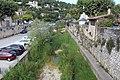 Calavon vu depuis pont Bouquerie Apt 3.jpg