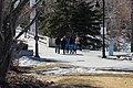 Calgary down town (13201073583).jpg