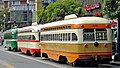 California-05931 - Rainbow Trams...... (20451024109).jpg