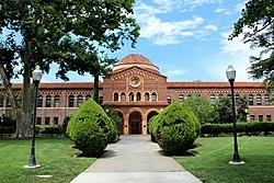 California State University, Chico - panoramio (6).jpg