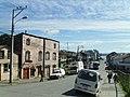 Calle Centenario - Chonchi - panoramio (4).jpg