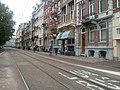 Calle de Amsterdam 6.jpg