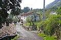 Calle de Barrio Etxaguen en Aramaiona - panoramio.jpg